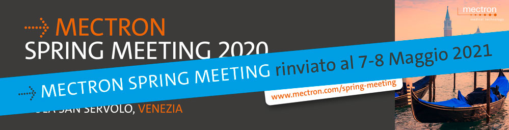 teaser mectron sprng meeting 2021