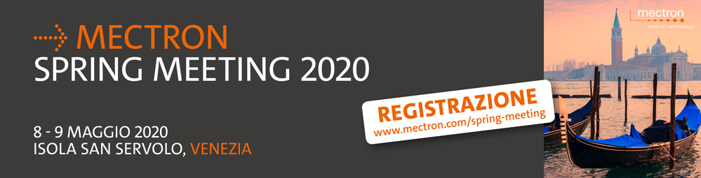 teaser spring meeting 2020