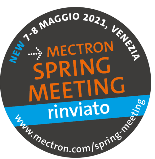 new spring meeting dates 2021