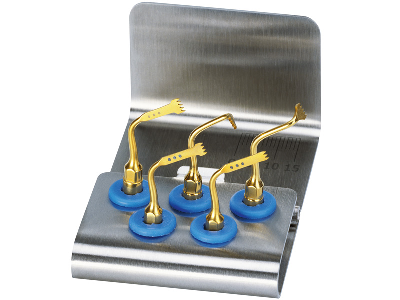 PIEZOSURGERY osteotomy kit